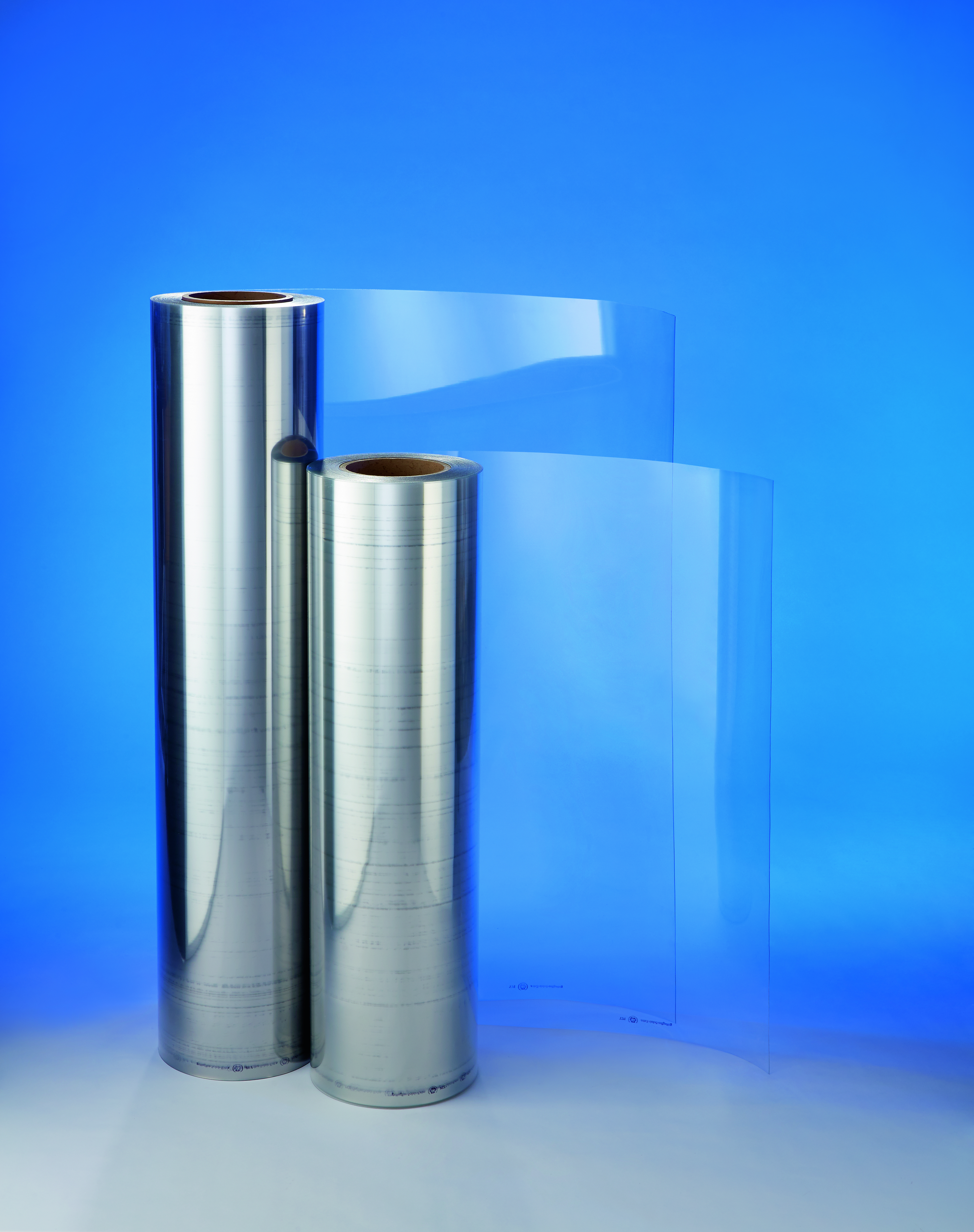 Gutta Verglasungsfolie Solair Extra 1 x 5m