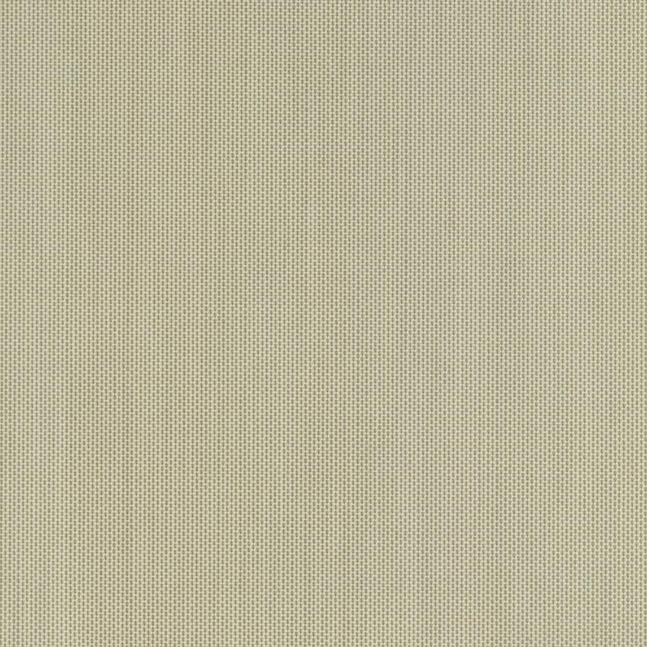 Gutta Seilspannmarkise Sandstone