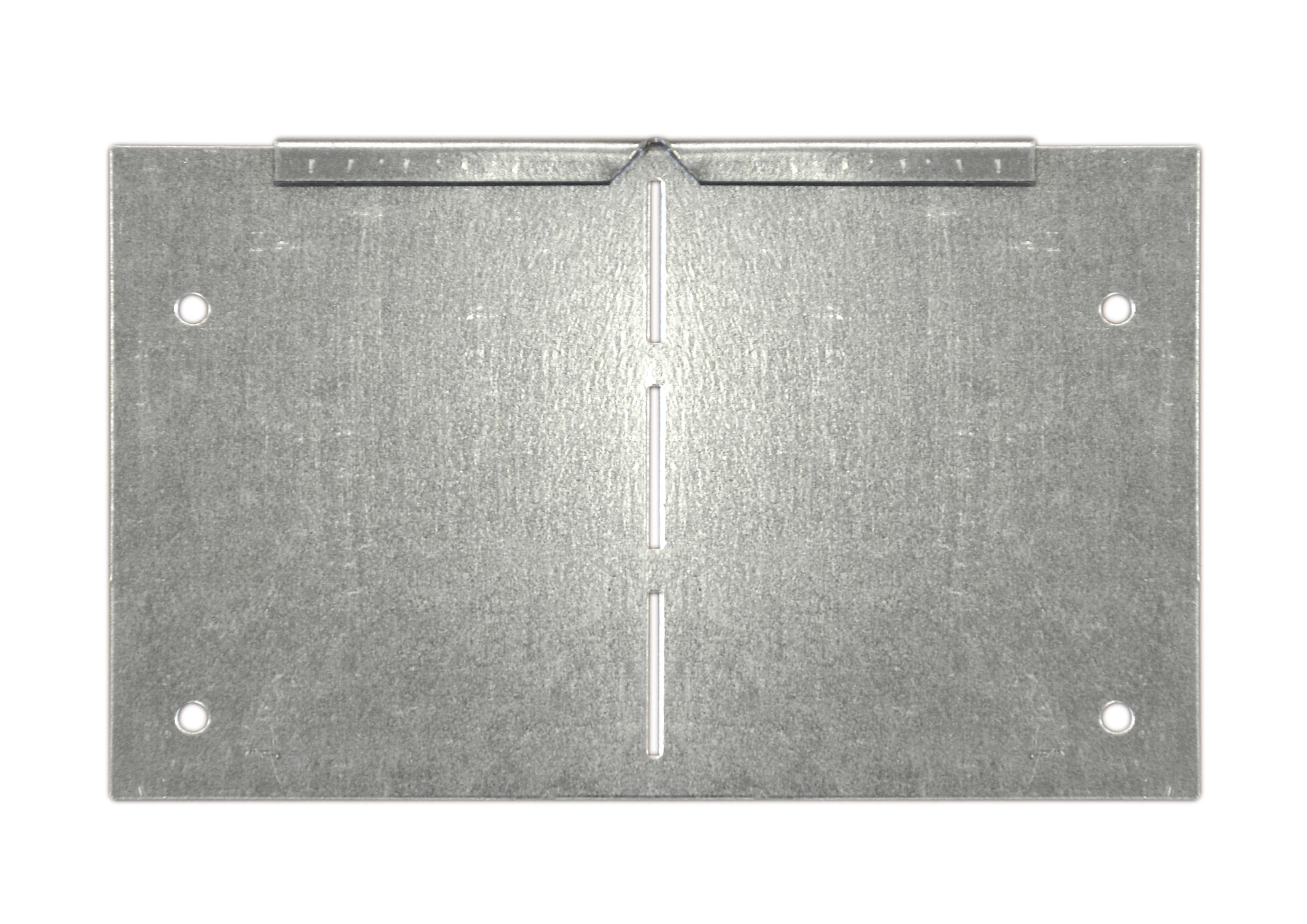 Rasenkanten Eckprofil variabel biegbar für 17,5 cm