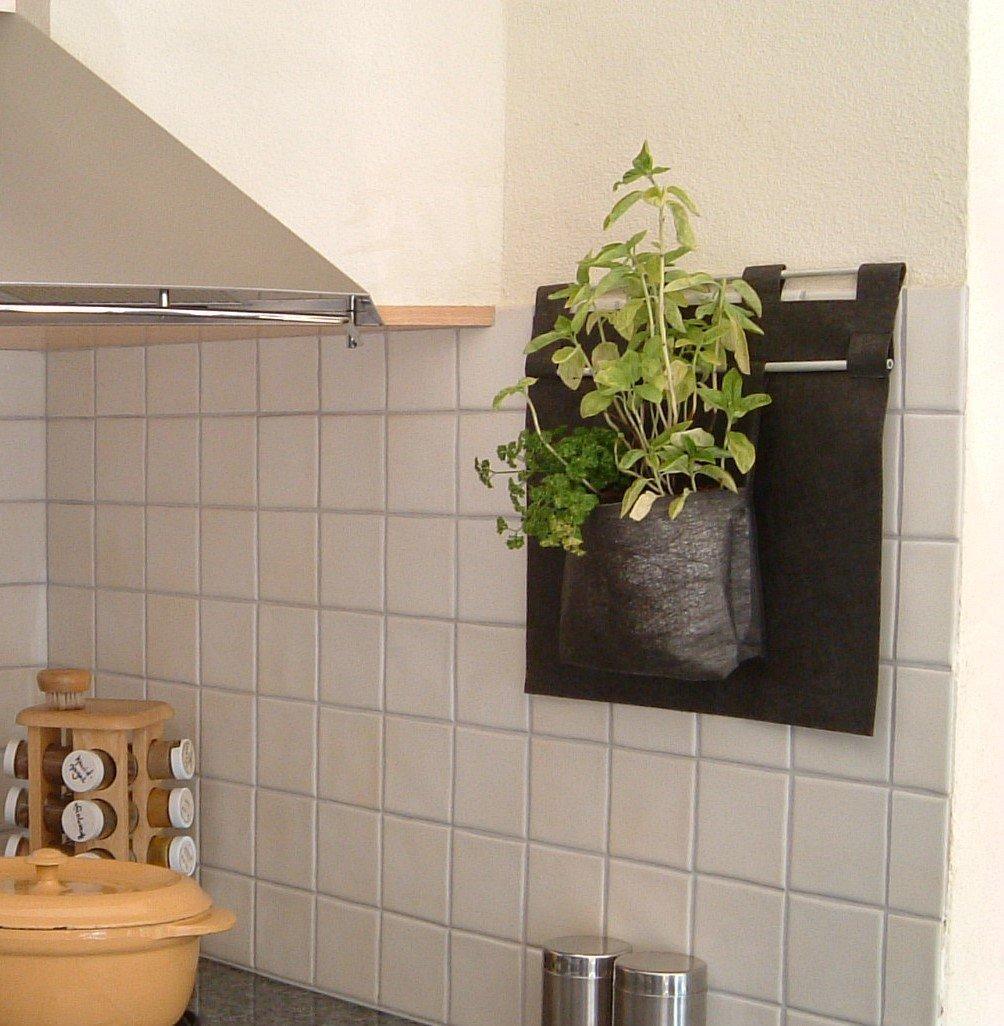 Plantex® Vertikaler Garten