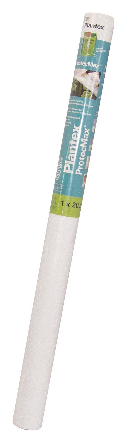 Plantex® Protecmax - Schutzvlies 1,0 x 20 m